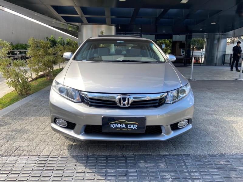 //www.autoline.com.br/carro/honda/civic-20-exr-16v-flex-4p-automatico/2014/osasco-sp/14838758