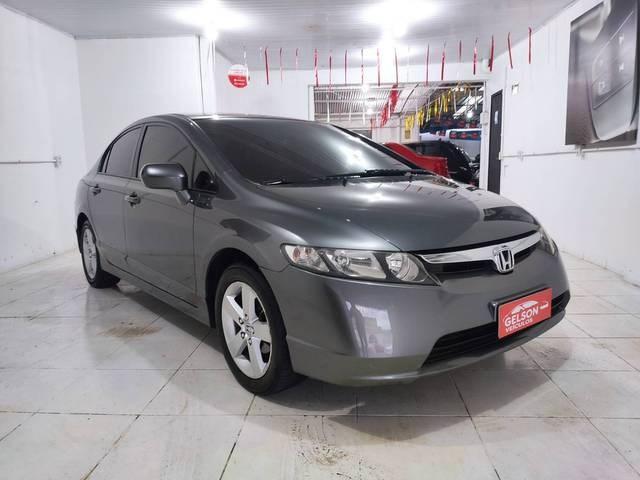 //www.autoline.com.br/carro/honda/civic-18-lxs-16v-gasolina-4p-manual/2007/esteio-rs/14839763