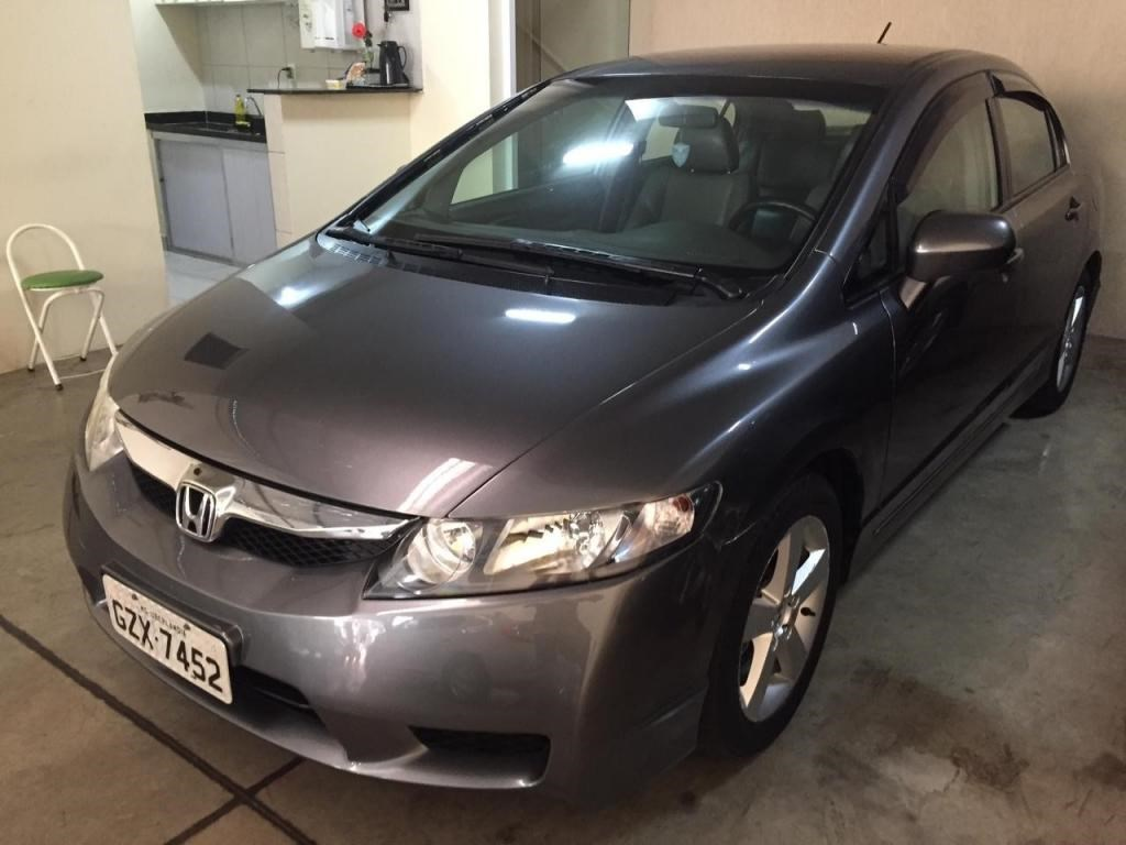 //www.autoline.com.br/carro/honda/civic-18-lxl-16v-flex-4p-manual/2010/uberlandia-mg/14843919