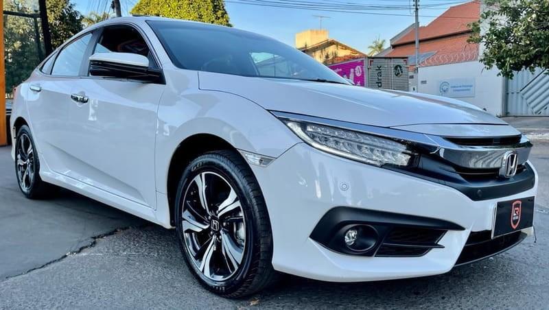 //www.autoline.com.br/carro/honda/civic-15-touring-16v-gasolina-4p-cvt/2019/goiania-go/14850322