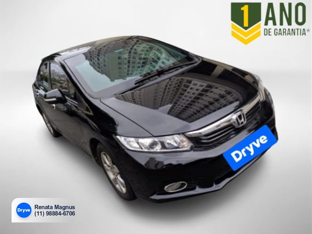 //www.autoline.com.br/carro/honda/civic-20-exr-16v-flex-4p-automatico/2014/ribeirao-preto-sp/14851073