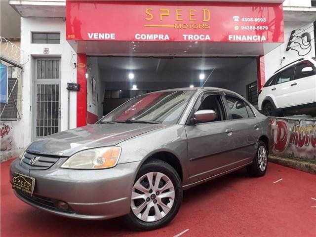 //www.autoline.com.br/carro/honda/civic-17-lx-16v-gasolina-4p-automatico/2002/diadema-sp/14852365
