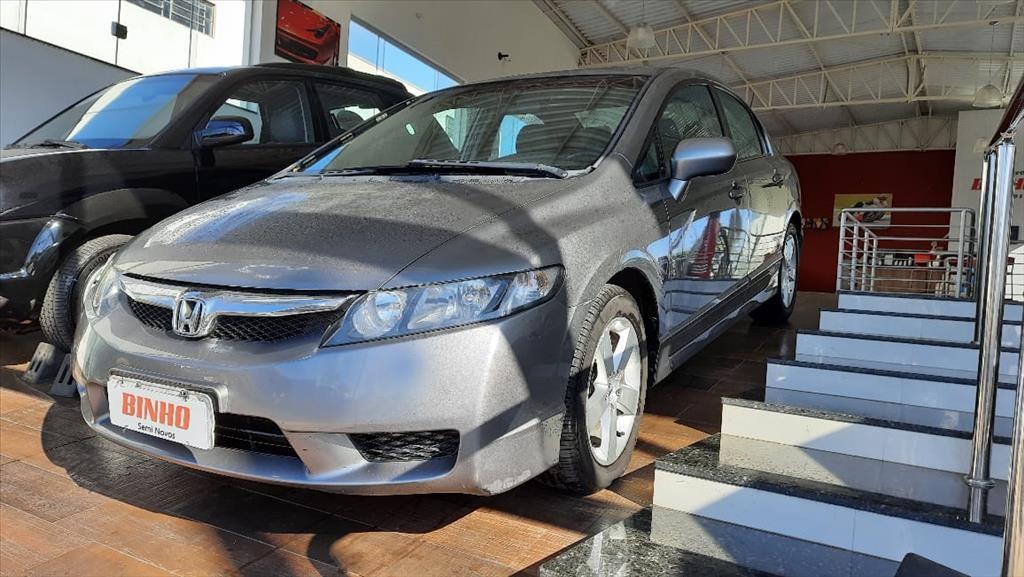 //www.autoline.com.br/carro/honda/civic-18-lxs-16v-flex-4p-manual/2009/mogi-guacu-sp/14853590