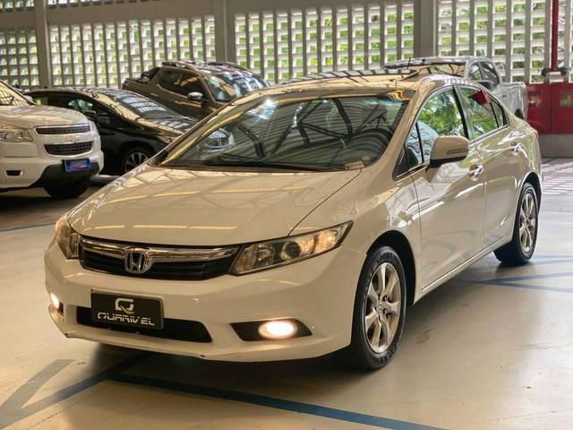 //www.autoline.com.br/carro/honda/civic-20-exr-16v-flex-4p-automatico/2014/fortaleza-ce/14861634