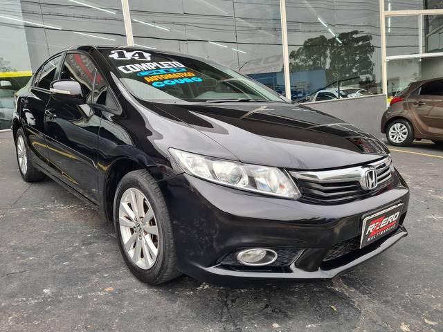 //www.autoline.com.br/carro/honda/civic-20-lxr-16v-flex-4p-automatico/2014/sao-paulo-sp/14862292