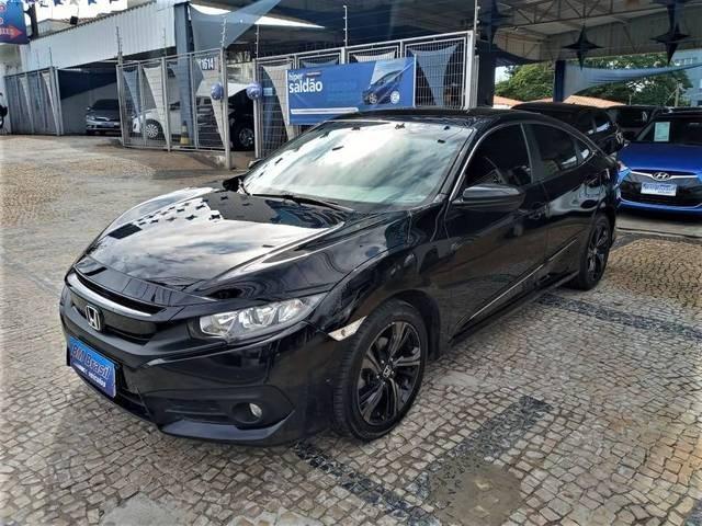 //www.autoline.com.br/carro/honda/civic-20-sport-16v-flex-4p-cvt/2017/campinas-sp/14863013