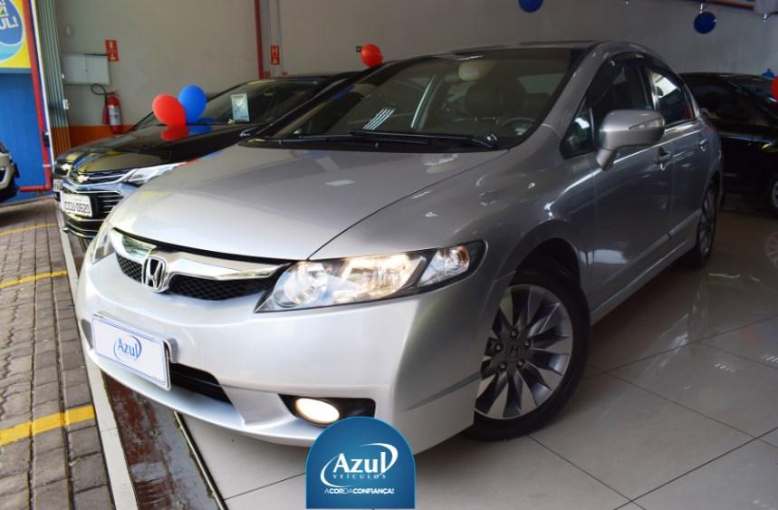 //www.autoline.com.br/carro/honda/civic-18-lxl-16v-flex-4p-automatico/2011/campinas-sp/14864186