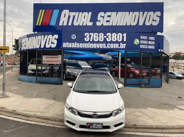 //www.autoline.com.br/carro/honda/civic-18-lxl-16v-flex-4p-automatico/2013/campinas-sp/14864399