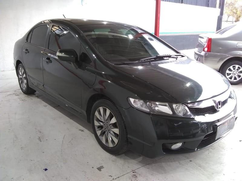 //www.autoline.com.br/carro/honda/civic-18-lxl-16v-flex-4p-automatico/2011/curitiba-pr/14869663