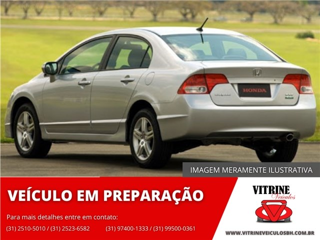 //www.autoline.com.br/carro/honda/civic-18-lxl-16v-flex-4p-automatico/2010/belo-horizonte-mg/14872557