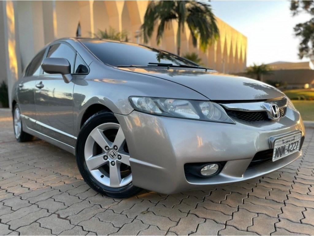 //www.autoline.com.br/carro/honda/civic-18-lxs-16v-flex-4p-manual/2007/cascavel-pr/14875595