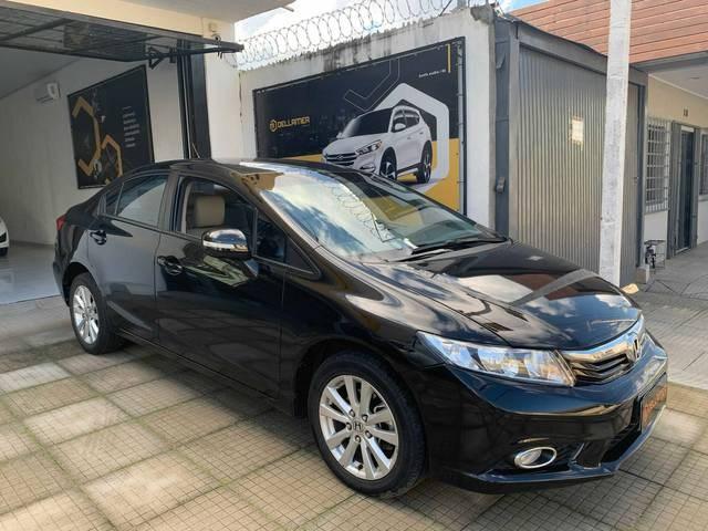 //www.autoline.com.br/carro/honda/civic-20-lxr-16v-flex-4p-automatico/2014/santa-maria-rs/14879992