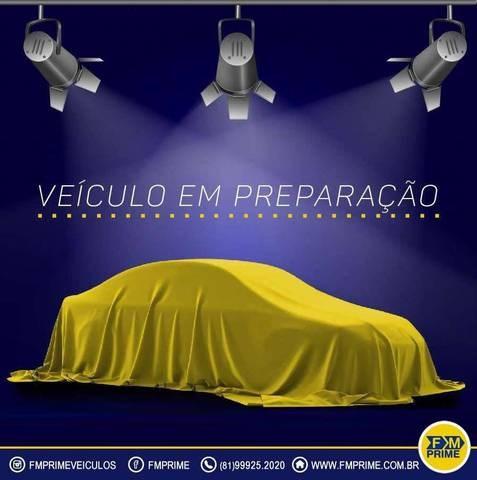 //www.autoline.com.br/carro/honda/civic-20-exl-16v-flex-4p-cvt/2020/recife-pe/14885580