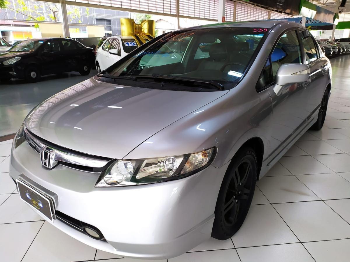 //www.autoline.com.br/carro/honda/civic-18-exs-16v-flex-4p-automatico/2007/sao-paulo-sp/14885728
