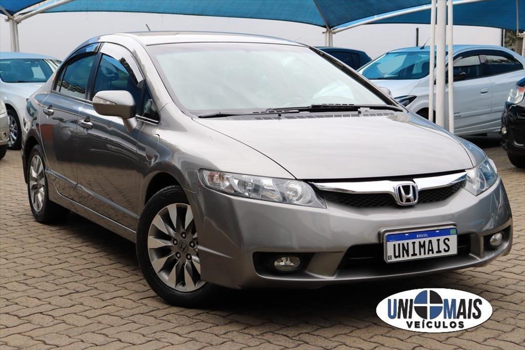 //www.autoline.com.br/carro/honda/civic-18-lxl-se-16v-flex-4p-automatico/2011/campinas-sp/14889473