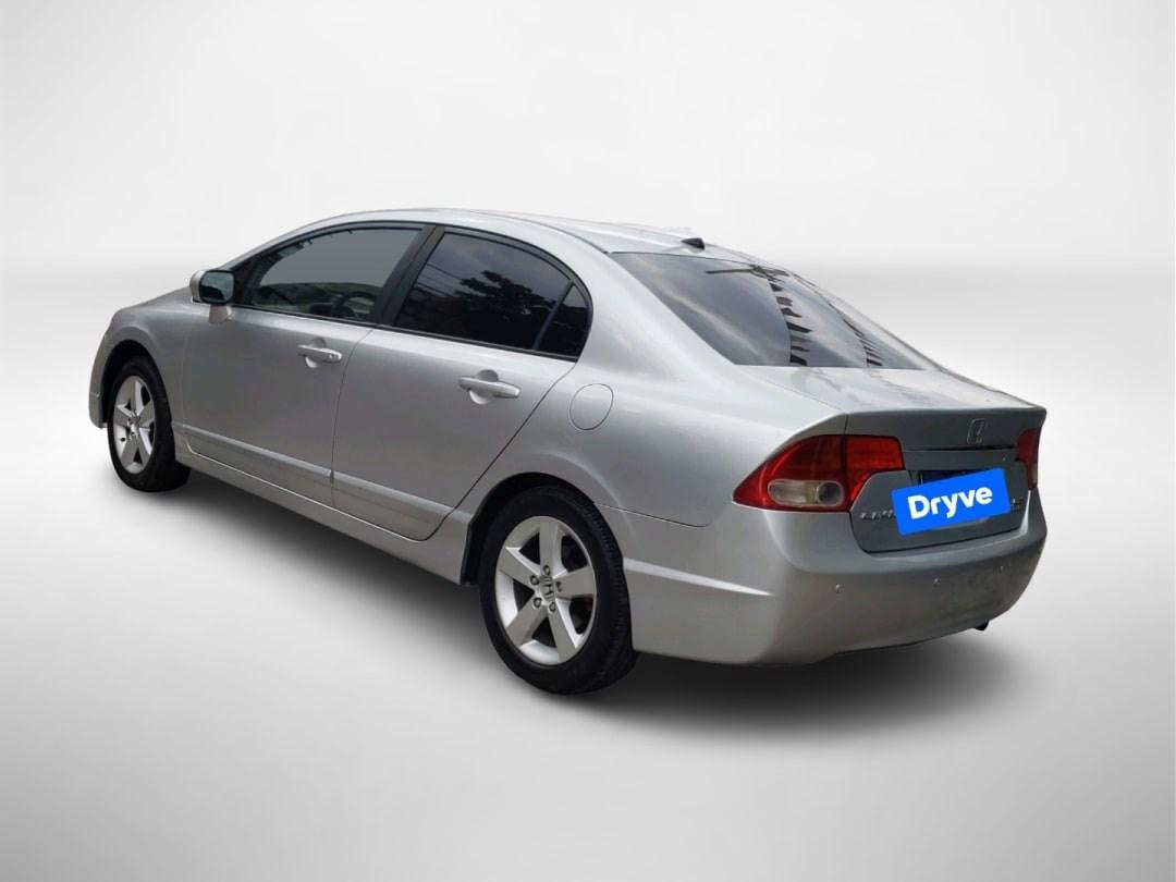 //www.autoline.com.br/carro/honda/civic-18-lxs-16v-flex-4p-manual/2009/ribeirao-preto-sp/14894687