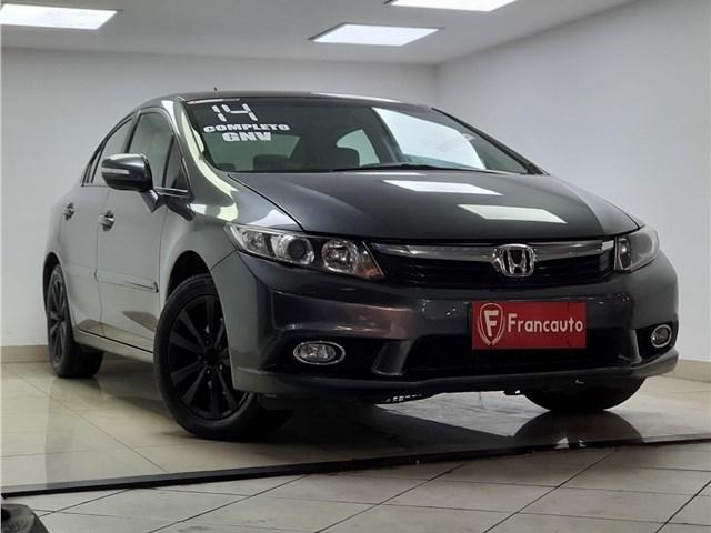//www.autoline.com.br/carro/honda/civic-20-lxr-16v-flex-4p-automatico/2014/sao-joao-de-meriti-rj/14896865