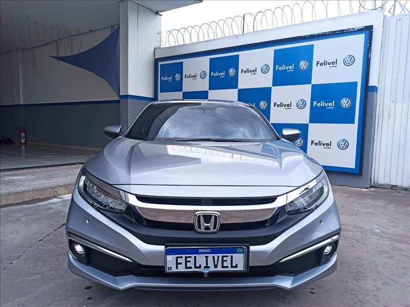//www.autoline.com.br/carro/honda/civic-20-exl-16v-flex-4p-cvt/2021/jundiai-sp/14897620