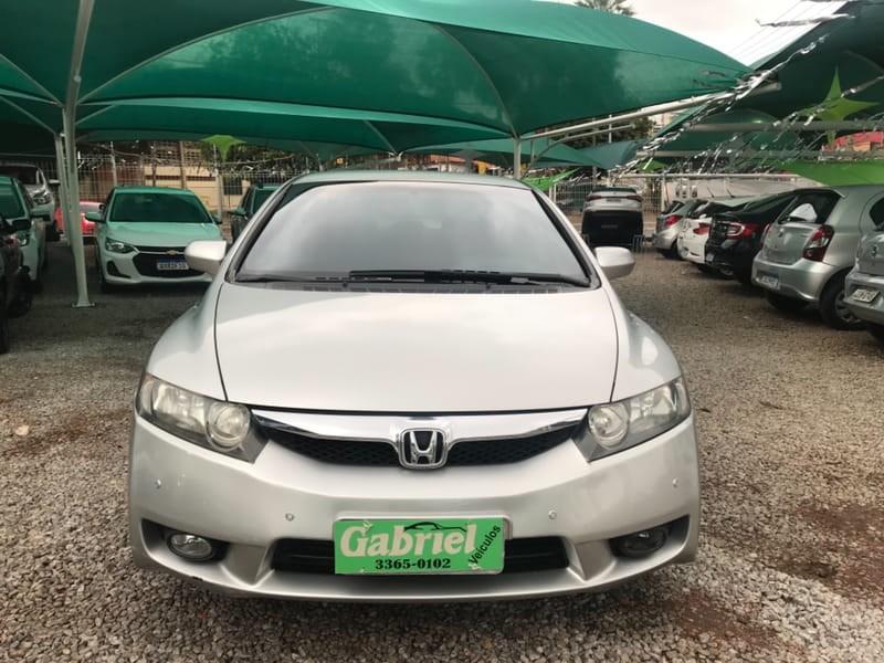 //www.autoline.com.br/carro/honda/civic-18-lxl-16v-flex-4p-automatico/2011/cuiaba-mt/14901824