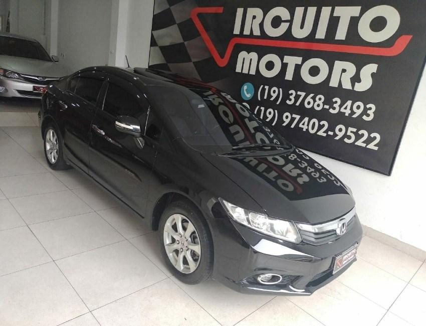 //www.autoline.com.br/carro/honda/civic-20-exr-16v-flex-4p-automatico/2014/campinas-sp/14903417