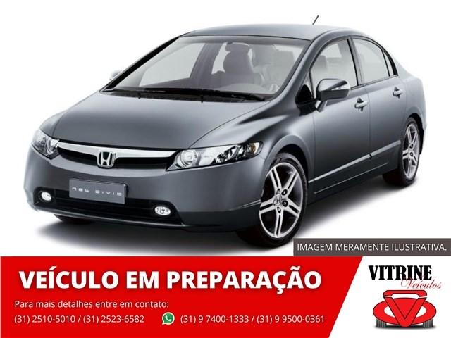 //www.autoline.com.br/carro/honda/civic-18-lxs-16v-flex-4p-automatico/2008/belo-horizonte-mg/14905189