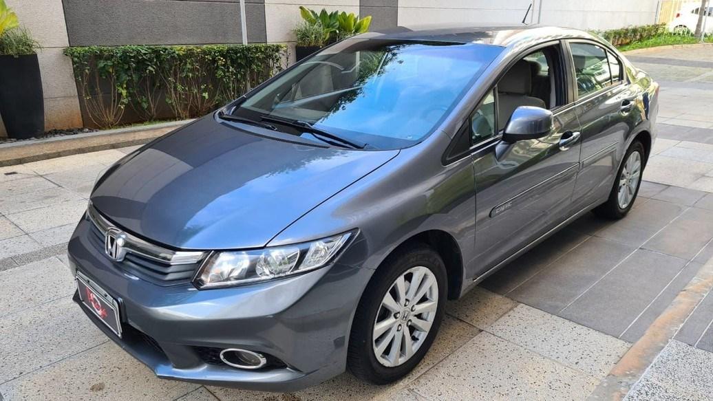 //www.autoline.com.br/carro/honda/civic-18-lxs-16v-flex-4p-automatico/2012/sao-paulo-sp/14907261