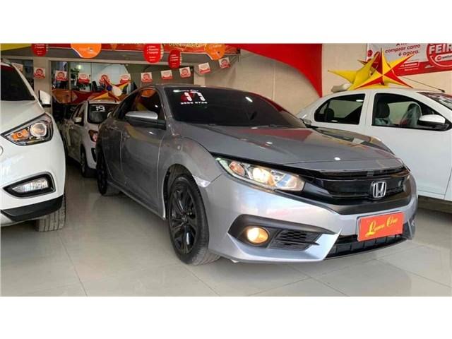 //www.autoline.com.br/carro/honda/civic-20-sport-16v-flex-4p-cvt/2017/rio-de-janeiro-rj/14910373
