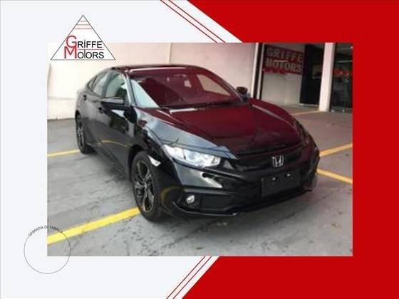 //www.autoline.com.br/carro/honda/civic-20-sport-16v-flex-4p-cvt/2021/sao-paulo-sp/14914649