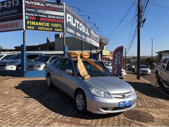 //www.autoline.com.br/carro/honda/civic-17-lx-16v-gasolina-4p-automatico/2006/cascavel-pr/14919797