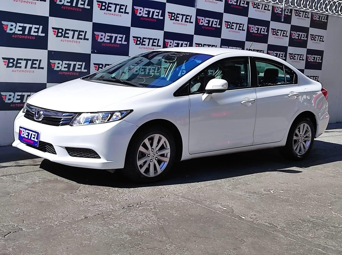 //www.autoline.com.br/carro/honda/civic-18-lxl-16v-flex-4p-automatico/2012/varzea-grande-mt/14925940
