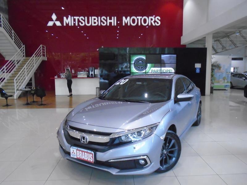 //www.autoline.com.br/carro/honda/civic-20-exl-16v-flex-4p-cvt/2020/sao-paulo-sp/14930656
