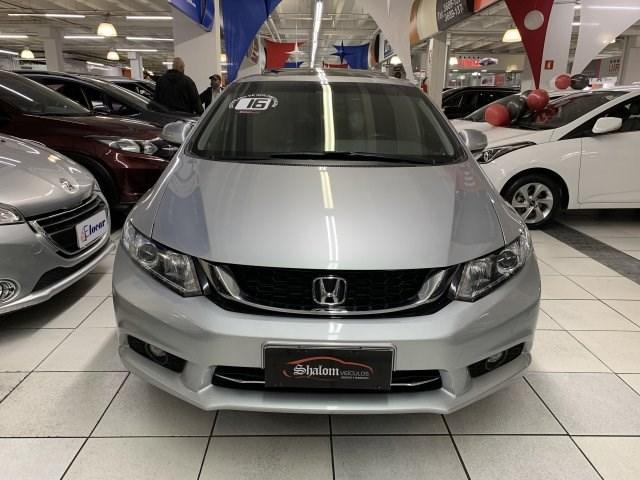 //www.autoline.com.br/carro/honda/civic-20-exr-16v-flex-4p-automatico/2016/barueri-sp/14935558