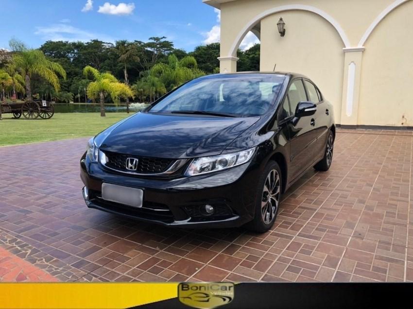 //www.autoline.com.br/carro/honda/civic-20-lxr-16v-flex-4p-automatico/2015/sertaozinho-sp/14936735