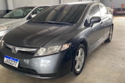 //www.autoline.com.br/carro/honda/civic-18-exs-16v-gasolina-4p-automatico/2007/ariquemes-ro/14940440