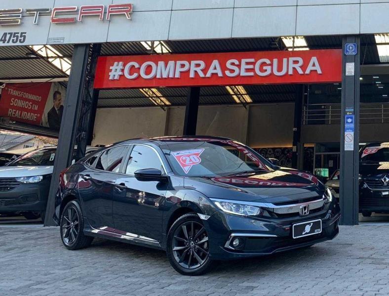 //www.autoline.com.br/carro/honda/civic-20-ex-16v-flex-4p-cvt/2020/sao-paulo-sp/14941929