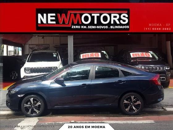 //www.autoline.com.br/carro/honda/civic-20-exl-16v-flex-4p-cvt/2021/sao-paulo-sp/14947629