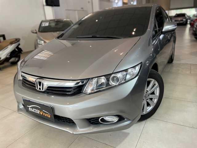 //www.autoline.com.br/carro/honda/civic-20-lxr-16v-flex-4p-automatico/2014/sao-paulo-sp/14950722