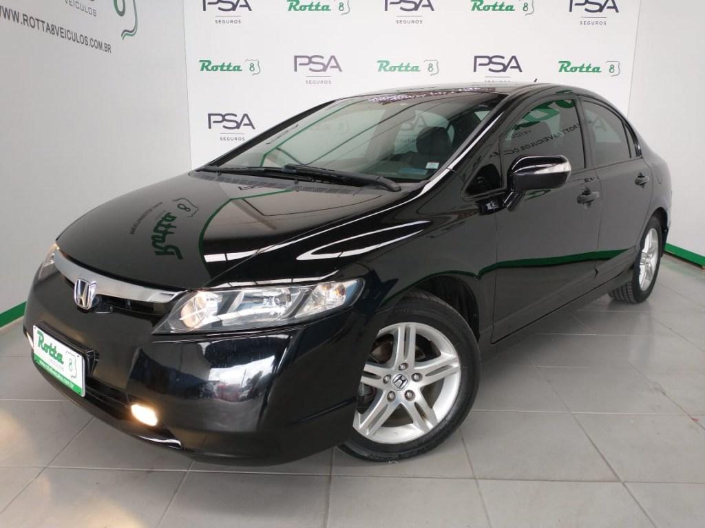 //www.autoline.com.br/carro/honda/civic-18-exs-16v-flex-4p-automatico/2008/colombo-pr/14951117