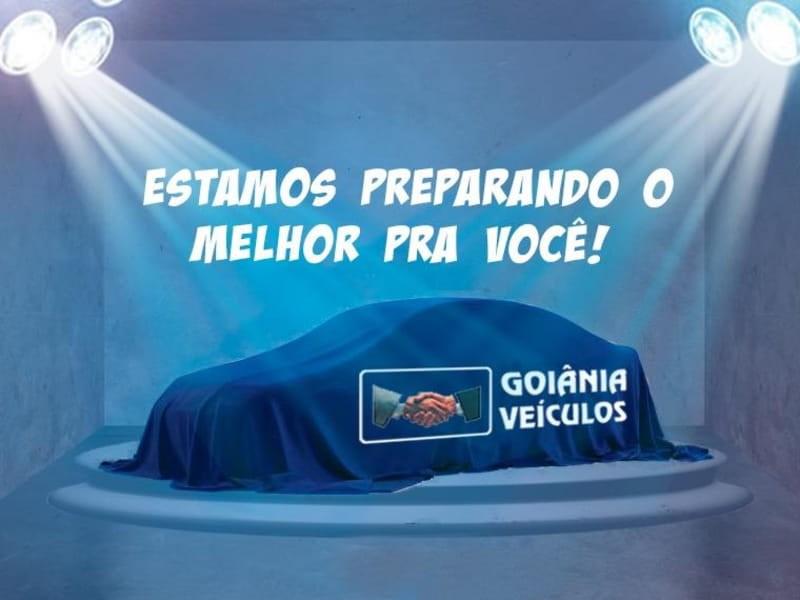 //www.autoline.com.br/carro/honda/civic-20-ex-16v-flex-4p-cvt/2019/goiania-go/14959410