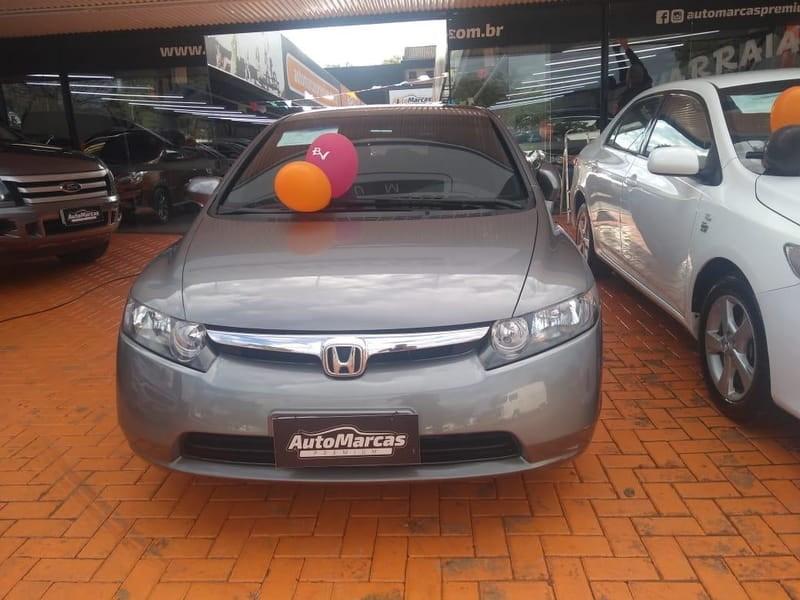 //www.autoline.com.br/carro/honda/civic-18-lxs-16v-flex-4p-automatico/2008/cascavel-pr/14978947
