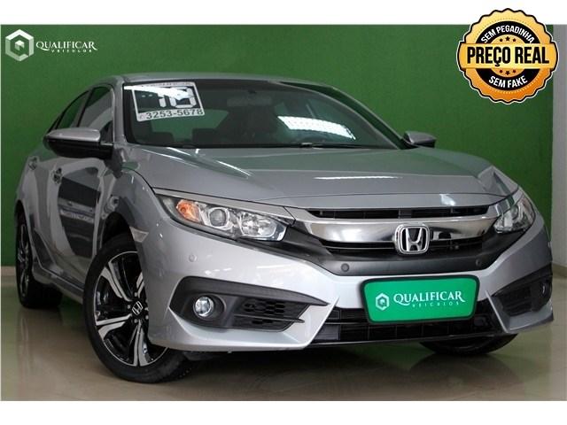 //www.autoline.com.br/carro/honda/civic-20-exl-16v-flex-4p-cvt/2018/rio-de-janeiro-rj/14983000