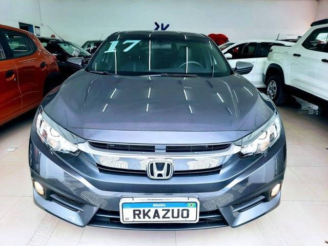 //www.autoline.com.br/carro/honda/civic-20-ex-16v-flex-4p-cvt/2017/mogi-das-cruzes-sp/14983340