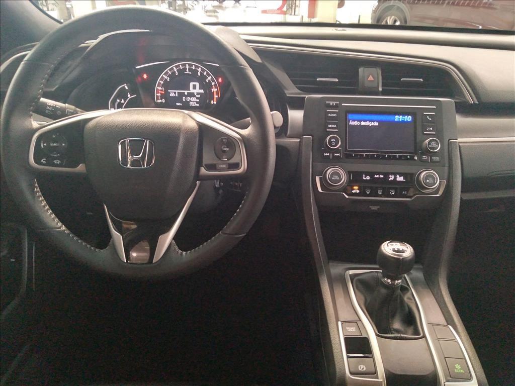 //www.autoline.com.br/carro/honda/civic-20-sport-16v-flex-4p-manual/2017/vitoria-es/14995557