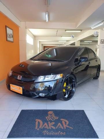 //www.autoline.com.br/carro/honda/civic-18-lxs-16v-flex-4p-manual/2009/pocos-de-caldas-mg/14996266