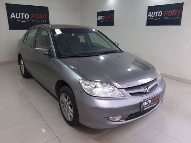 //www.autoline.com.br/carro/honda/civic-17-lx-16v-gasolina-4p-manual/2004/brasilia-df/14997134