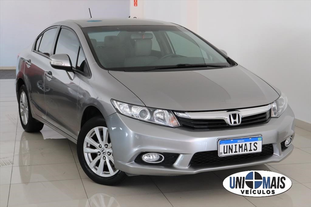 //www.autoline.com.br/carro/honda/civic-20-lxr-16v-flex-4p-automatico/2014/campinas-sp/15003892
