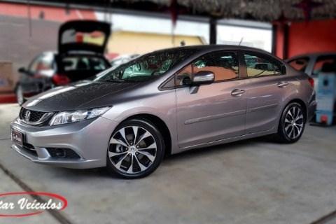 //www.autoline.com.br/carro/honda/civic-20-lxr-16v-flex-4p-automatico/2016/sao-paulo-sp/15006100
