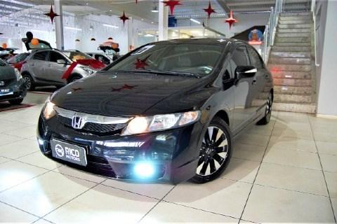 //www.autoline.com.br/carro/honda/civic-18-lxl-16v-flex-4p-automatico/2011/sao-jose-dos-campos-sp/15013294