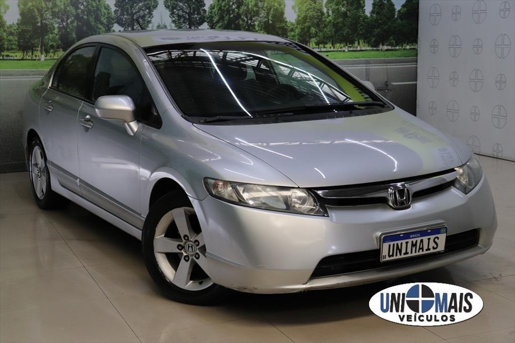 //www.autoline.com.br/carro/honda/civic-18-lxs-16v-gasolina-4p-manual/2007/campinas-sp/15019595