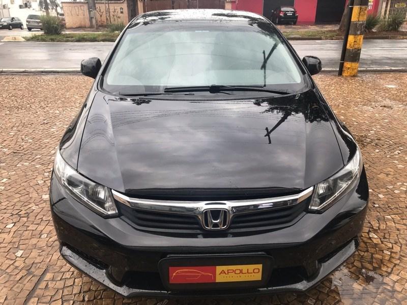//www.autoline.com.br/carro/honda/civic-18-lxs-16v-flex-4p-automatico/2012/campinas-sp/15028590